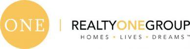 realty-one-logo-whitebackground-500px
